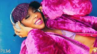 Zedd - 365 (feat. Katy Perry) [Music Video Remix]