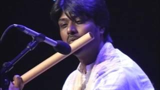 Jagjit Singh - Koi Fariyaad