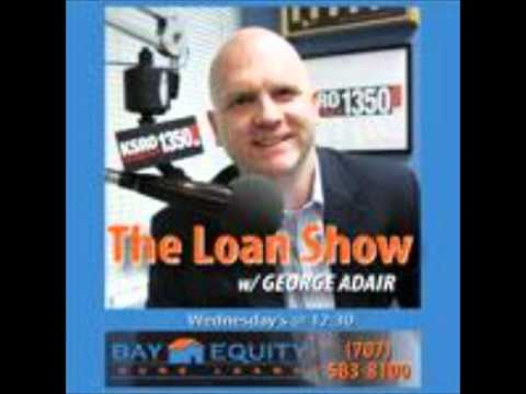 Bay Equity The Loan Show Episode 6 Part 1 Reverse Mortgages.wmv