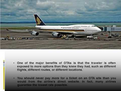 How to contact Singapore airline Ticket Booking Phone Number