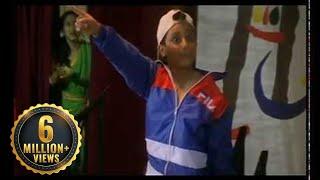 Manisha Koirala Bathing - Champion - Sunny Deol