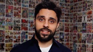10 YouTubers Who Lost The Most Subscribers