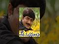 Letha Manasulu   Full Length Telugu Movie   Srikanth, Kalyani