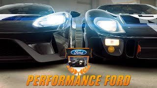 CSR Racing 2 | Season #69: Cars Max Times & Tunes - Fastest