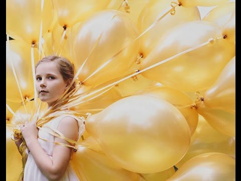 Princess Ingrid Alexandra {we only get one life} HAPPY 10TH BIRTHDAY! {with Ella}