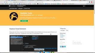 Flutter, Nox Player Emulator, Visual Studio Code, Android
