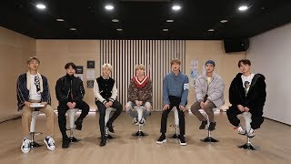 Download ARMYPEDIA : BTS 'BTS TALK SHOW' Video