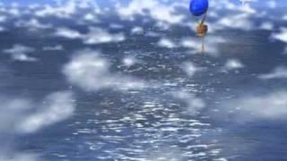Jay Jay l'aeroplanino - La gita di Tuffy a Pangabula - Ep 73.mpg