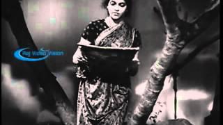 Mangamma Sabatham 1943    Aanantham Ithae
