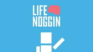 Download What Is Life Noggin? Video