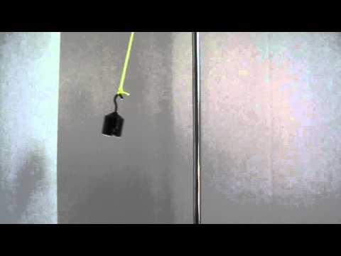Measuring the Period of a Pendulum