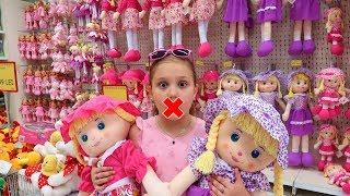 Download 🤐 Ce NU spun copiii NICIODATA in magazinul de Jucarii 😂Sketch de la BettyL Club Video