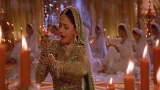 Maar Dala - Devdas  - Madhuri Dixit (HD 720p)