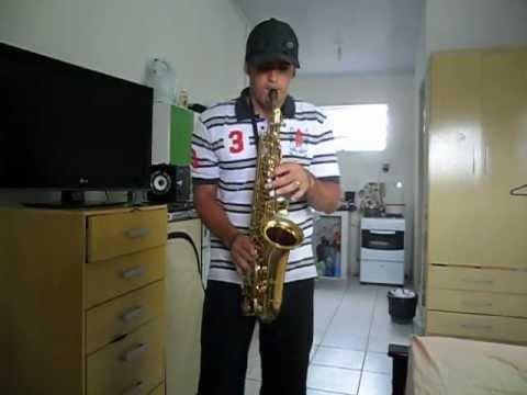 Xxx Mp4 Medley Duda Do Marape E Felipe Boladão Versão Sax Com Kell Dias 2012 3gp Sex