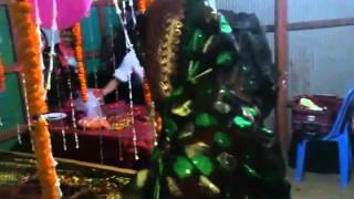 Basor Ratar Video