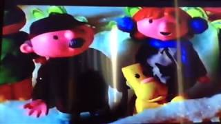 closing to bob the builder a christmas to remember 2002 vhs australia - Bob The Builder A Christmas To Remember