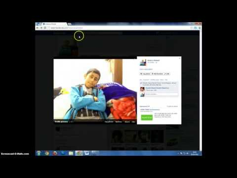 Get 100 likes on your status, photo, wall post and fan page (Auto Liker)
