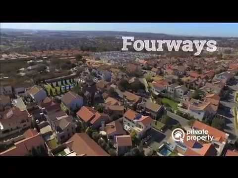 Neighbourhoods :Fourways brought to you by Private Property