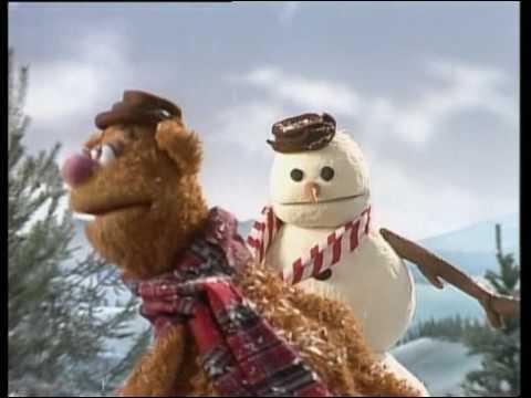 Muppet Family Christmas - Full