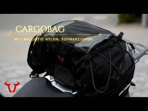 SwMotech Tail Bag Buying Guide
