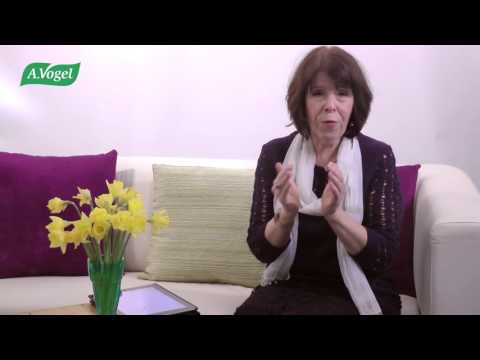 Sleep problems during menopause & nausea