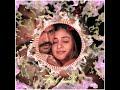love whatsapp status video tamil Vallavan movie BgM MusiÇ