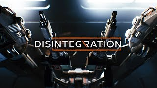 The Creators Of HALO are Back With Disintegration New Gameplay | #WeGotGame