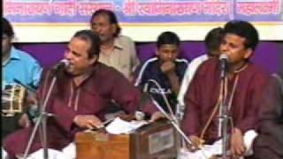 swami narayan bhajan sandhya by ali ghani