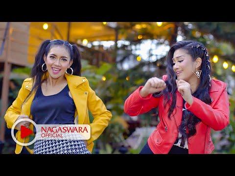 Fitri Carlina Goyang Gagak (feat. Kania)
