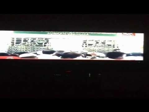 شرح بسيط عن الجهاز اندرويد اي بي تي في IPTV