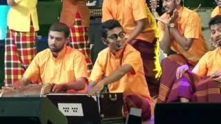 Sinhala Drama Songs - Sisi Arundathee 2015