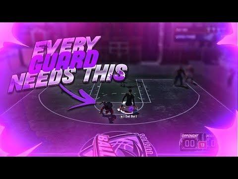 5 DRIBBLE COMBOS ANYONE (Yes anyone!) CAN DO - NBA 2K18