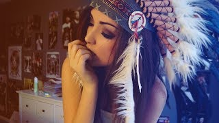 Electro Pop Music Mix 2018 | Party Remix of Popular Songs | Top Charts & Hits Dance Music Mix 2018