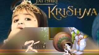 Search o My god Krishna flute mus - GenYoutube