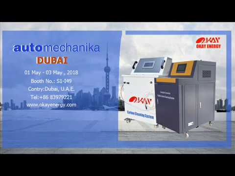 best way to clean catalytic converter- catalytic converter cleaner machine