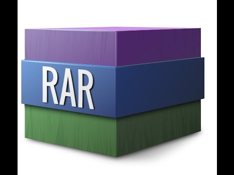 Linux How To Compress And Decompress Files Using RAR Format