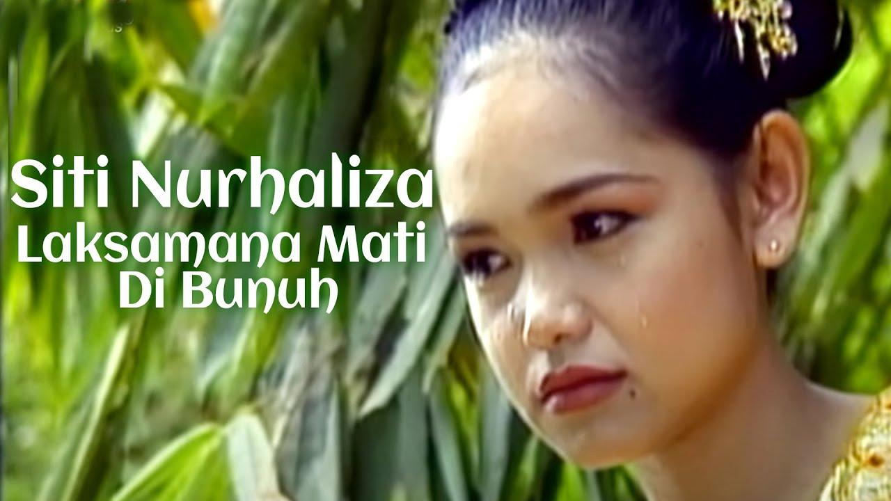 Siti Nurhaliza - Laksamana Mati Dibunuh