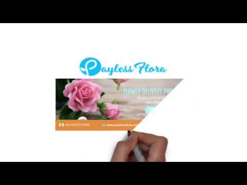 send flowers to philippines from usa,send flowers to philippines cheap