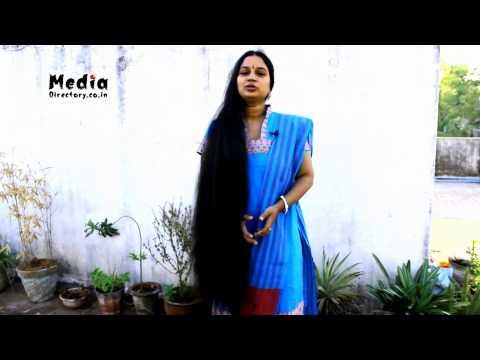 Hair Cares Tips in Tamil | கூந்தல் பராமரிப்பு முறைகள்