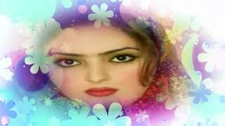New Balochi Song Dori Tai Mana Koshie (2018)