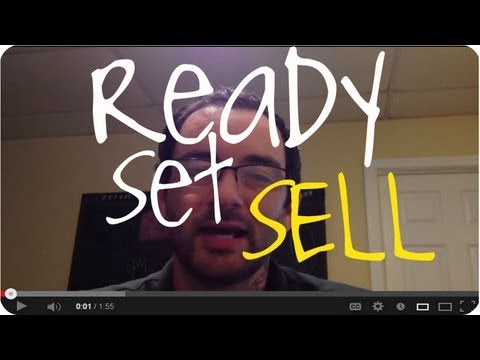 RockinRealtyGuy on Aggressively Selling A House