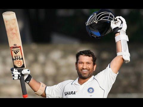 Top 10 Records: India vs Sri Lanka | Test Cricket