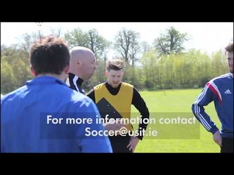 Soccer Camp USA - How To Get Hired!
