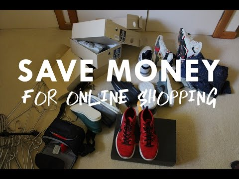 Buy Streetwear and Sneakers Online for Cheaper!