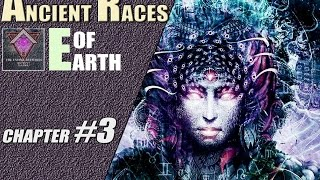 Mysteries of Atlantean - Secret of the Kings of Atlantis   Ancient Races #3: