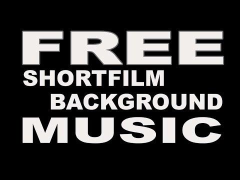 Free Short Film Background Music!