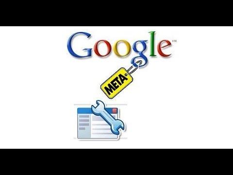 Google Meta Scraper Addon and usage ideas - Scrapebox