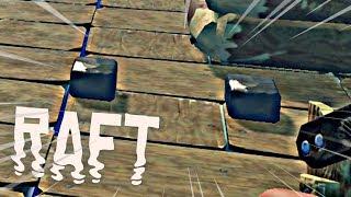 My Son | Raft