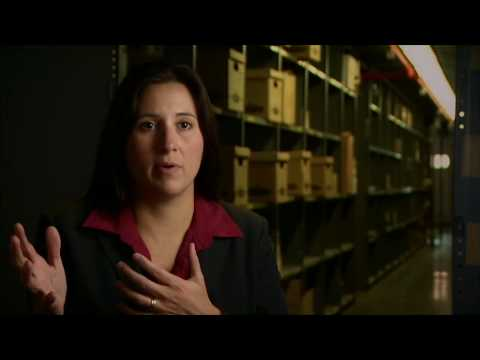 Telling Amy's Story - Domestic Violence Documentary Trailer