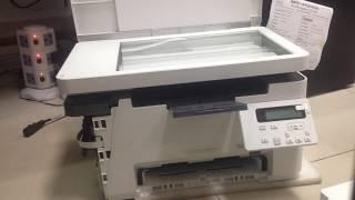 HP LASERJET PRO M175 , M128FN      etc  PRINTER SUPPLY